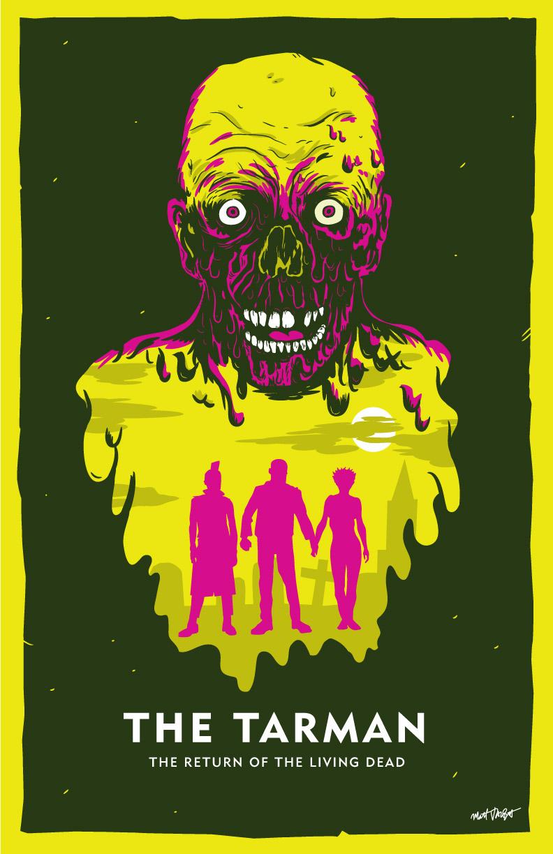tar-man-poster.jpg
