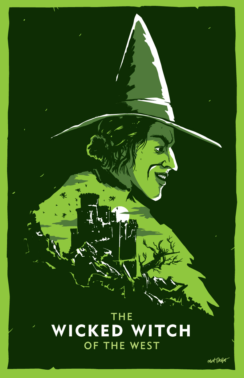 wicked-witch-poster.jpg