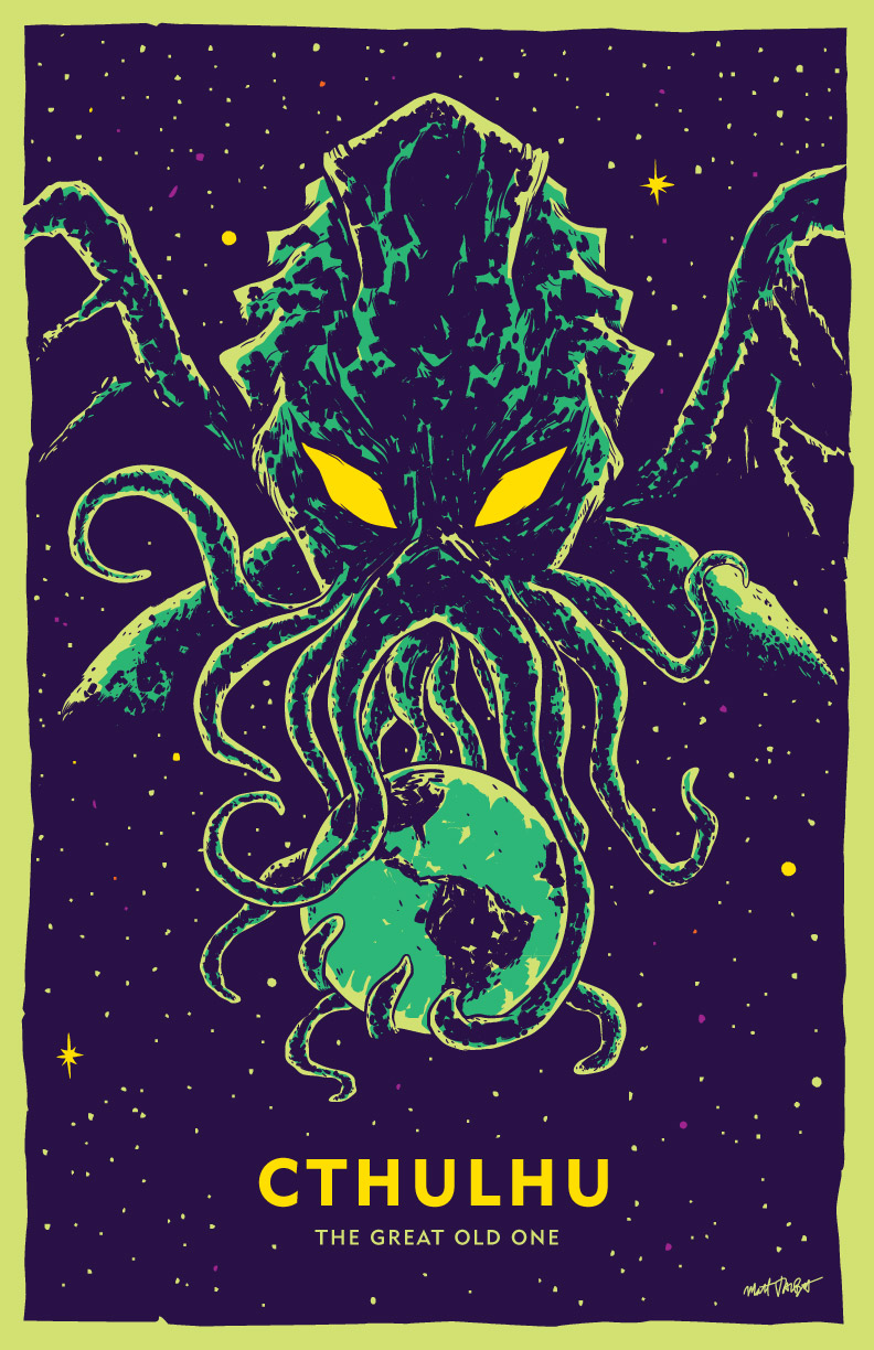 cthulhu-poster-color2.jpg