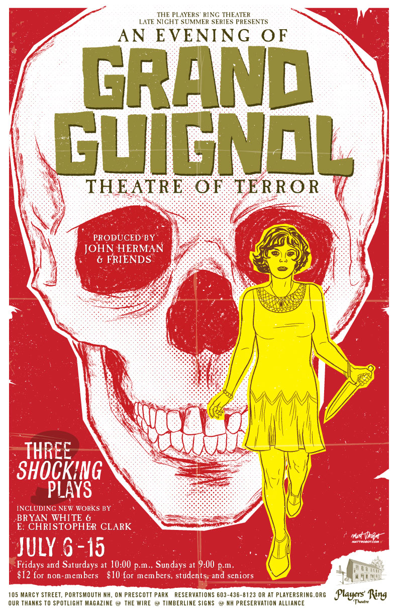 grand-guignol-poster-by-matt-talbot.jpg