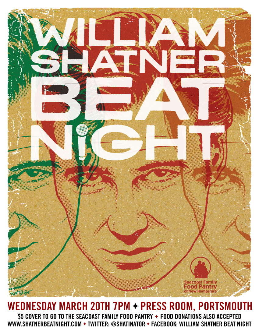 william-shatner-beat-night.jpg