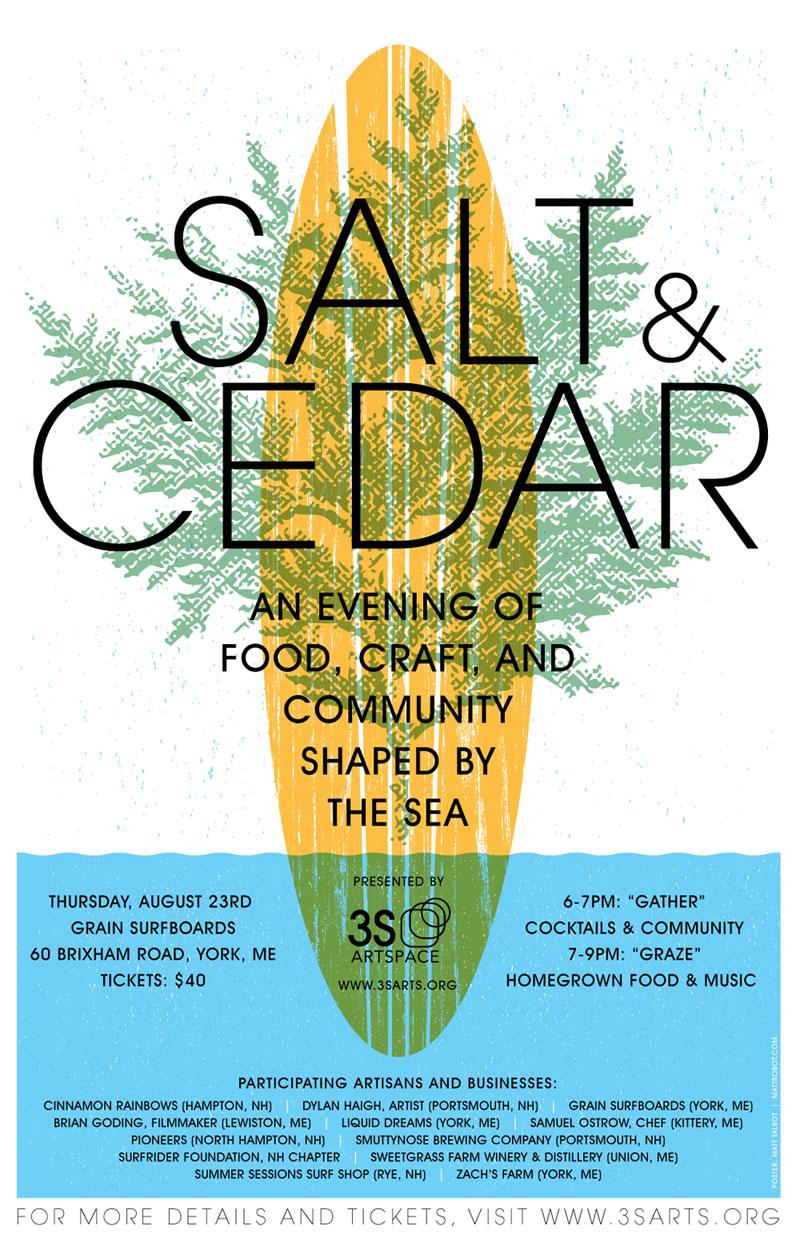 salt-and-cedar-poster.jpg