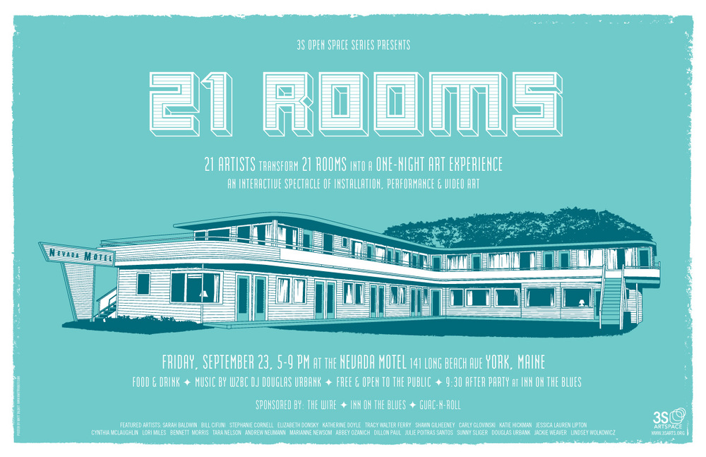 21-rooms-poster.jpg