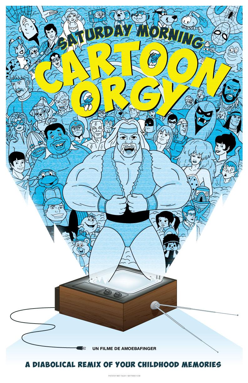 cartoon-orgy-poster.jpg