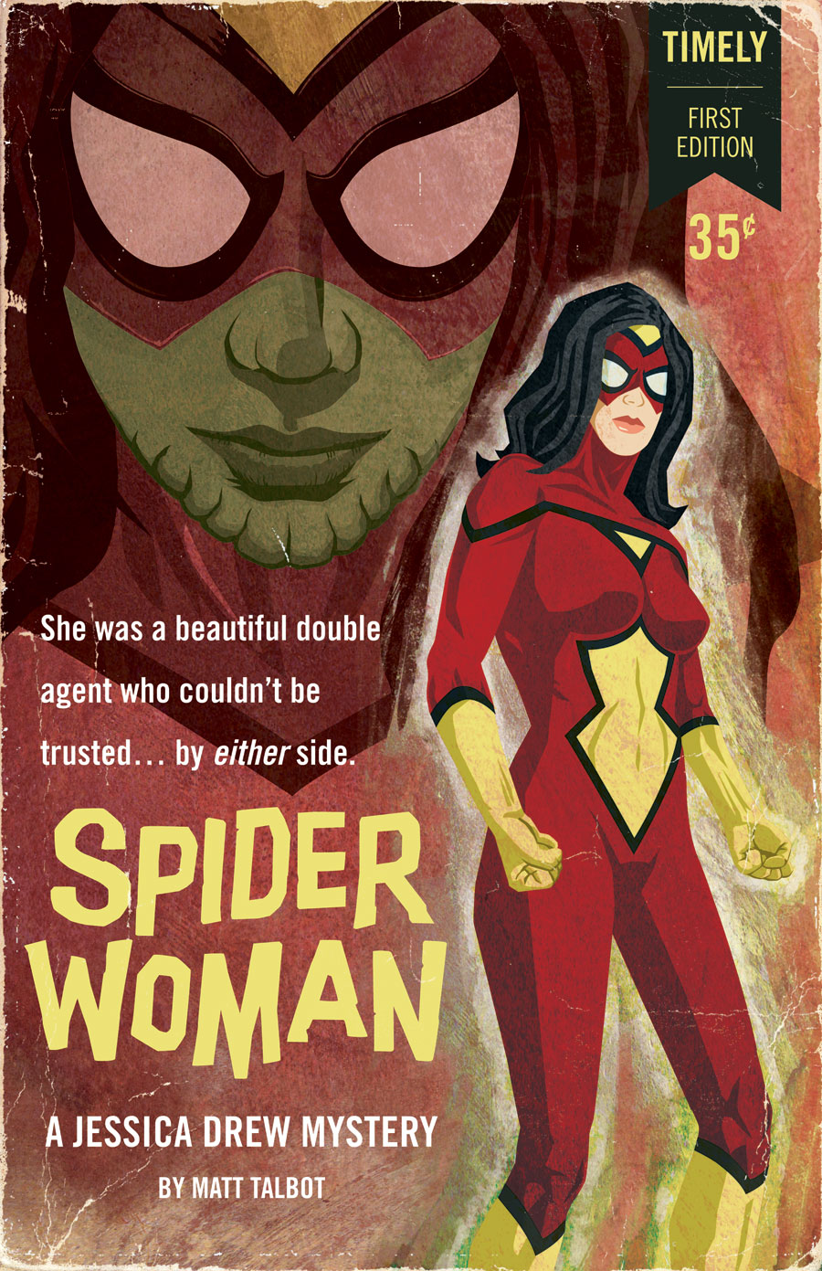 spider-woman-pulp-cover-by-matt-talbot.jpg