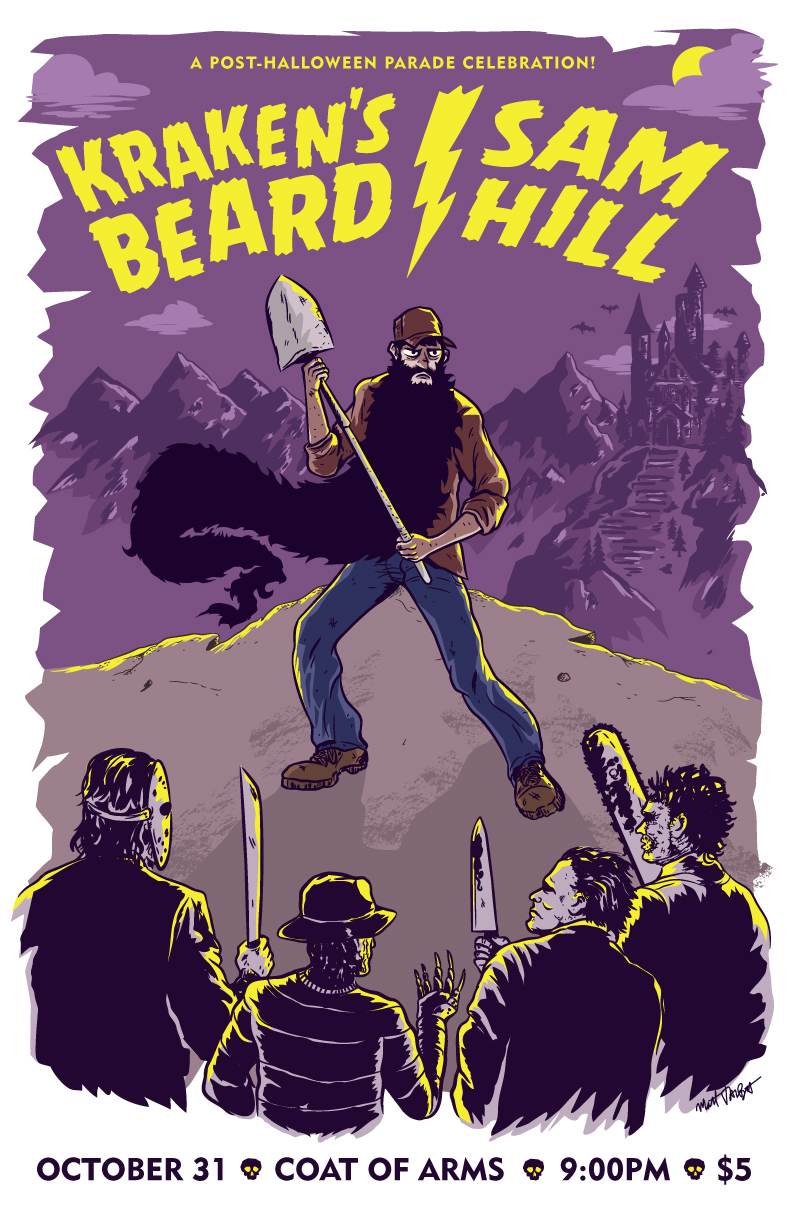 krakens-beard-sam-hill-gig-poster.jpg