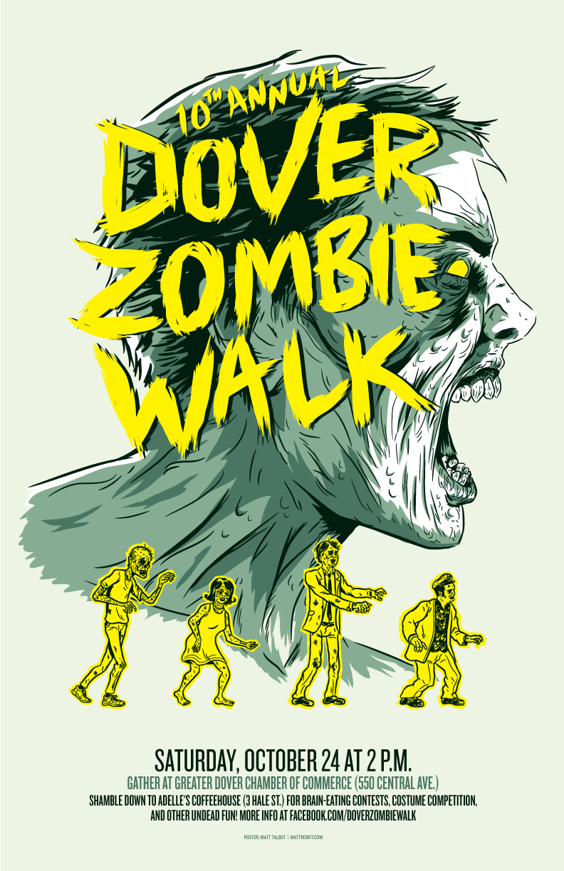 dover-zombie-walk-2015-poster.jpg