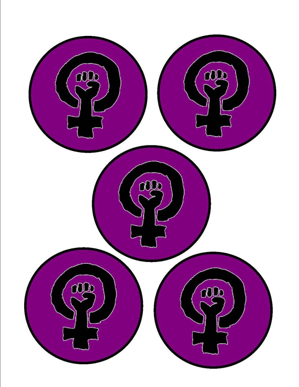 Sticker 4.jpg