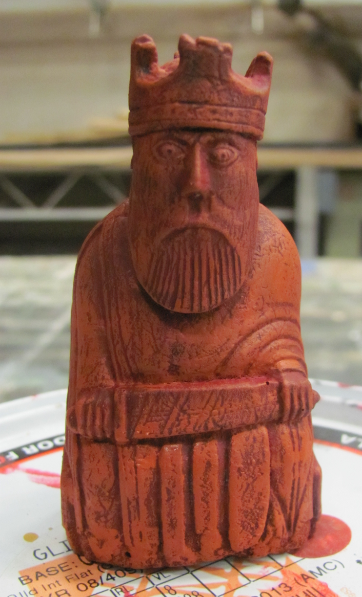 Chess Piece red.png