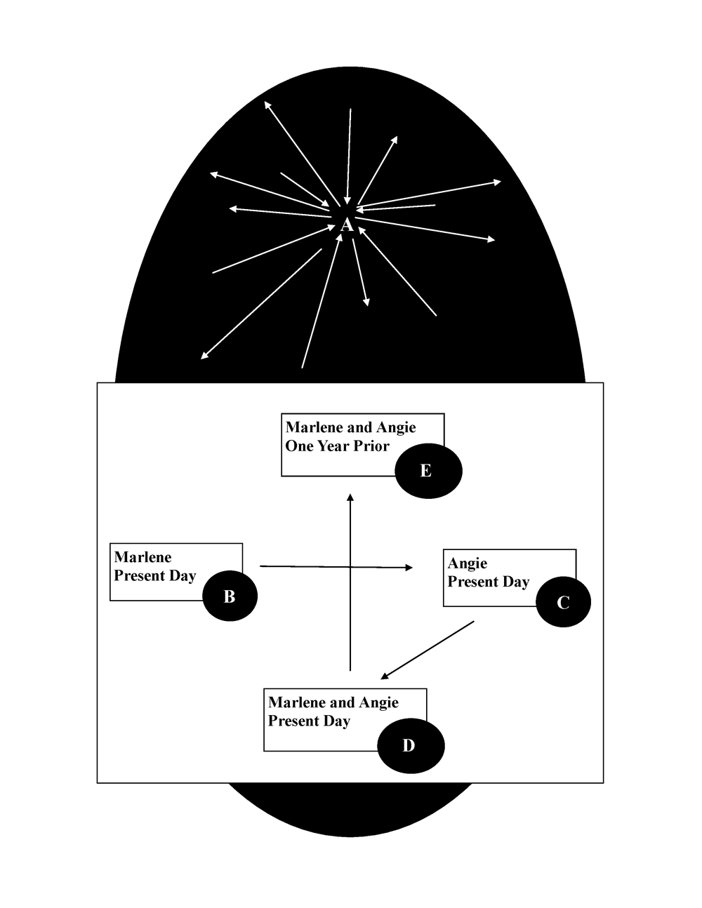 DIAGRAM-page1.png