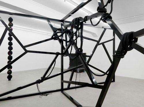 Eva Rothschild-Exhibition View.jpg