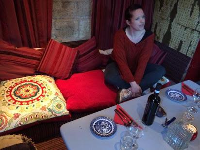 floor-sofa-seating todmorden uk.jpg