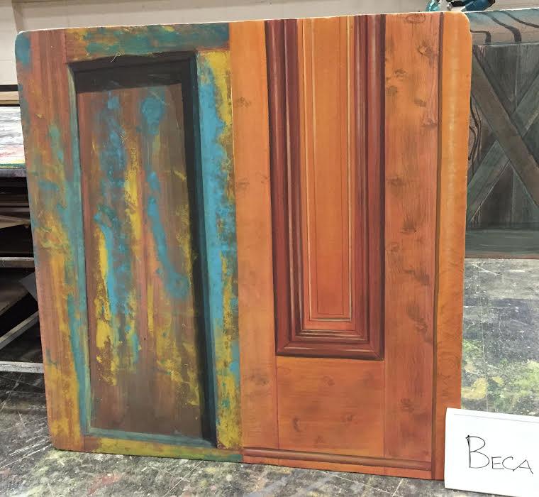 wood samples.jpg