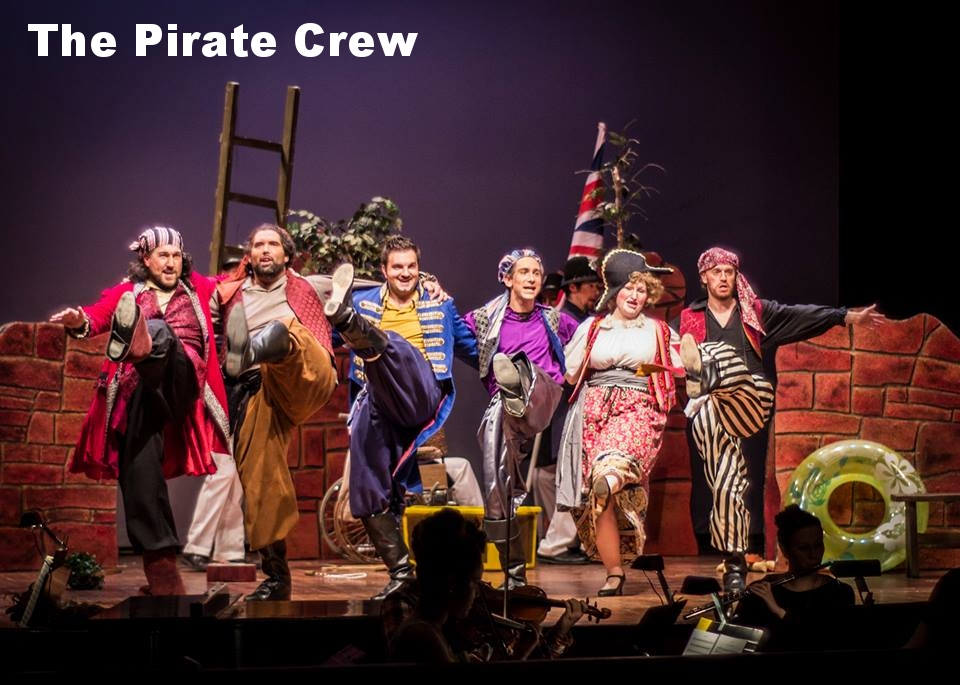 Pirates 1.jpg