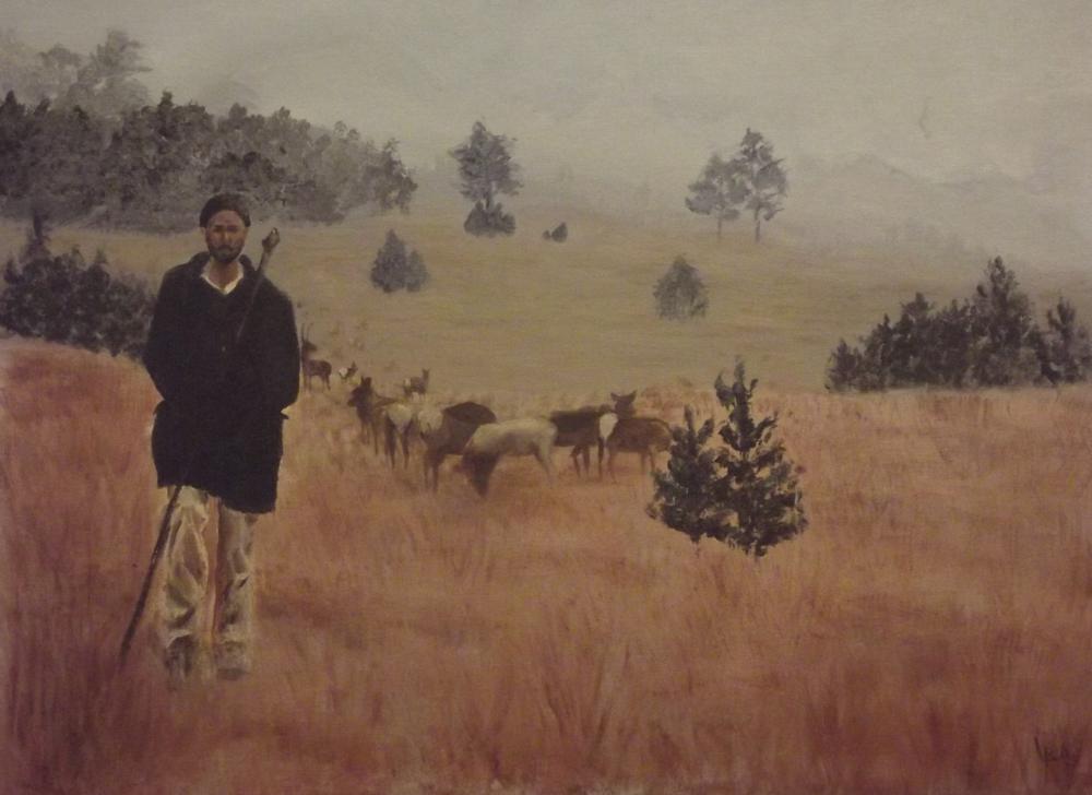 elk painting.png