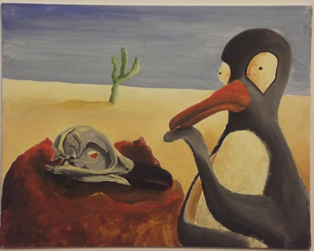 penguin painting.png