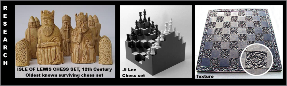 CHESS RESEARCH.png