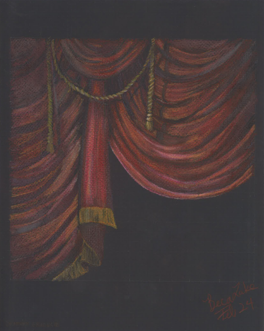 curtain red rendering.PNG