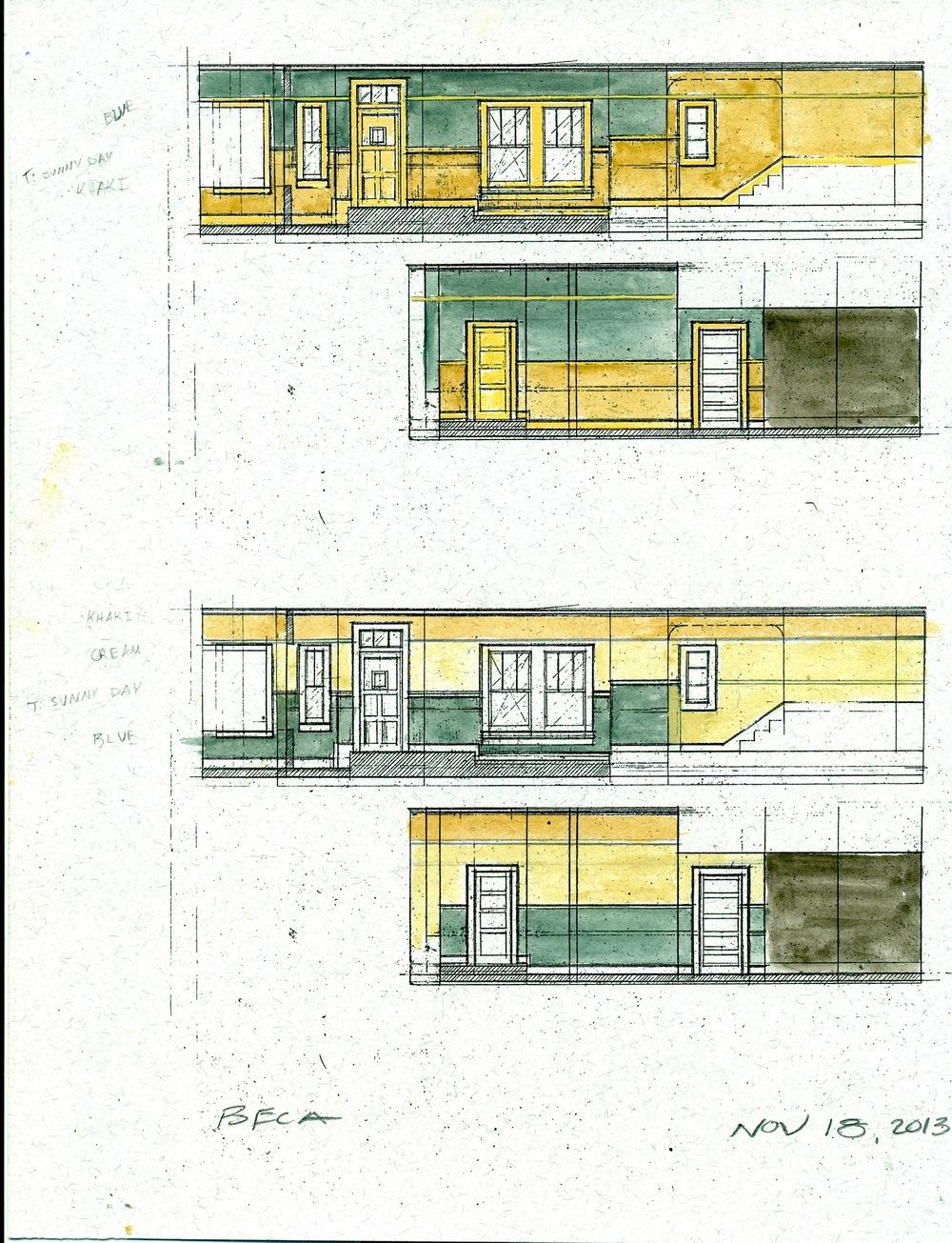 Walls 3.jpg
