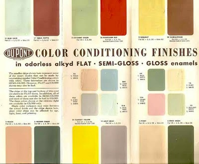 Authentic-Mid-Century-Colors-Interior-Paint-.jpg