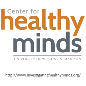 Center for Healthy Minds Logo.png
