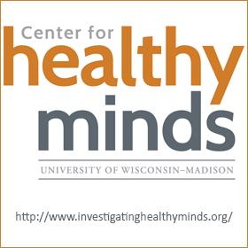 Center for Healthy Minds Logo.png
