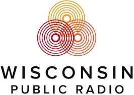 WPR logo.png