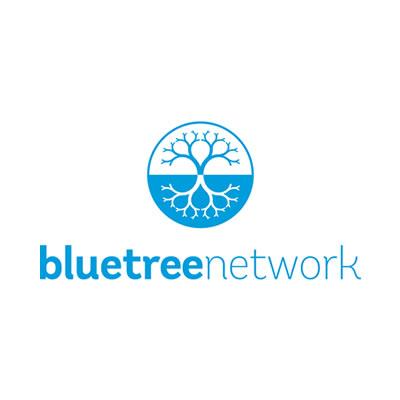 BlueTree-Network-Logo-2.jpg