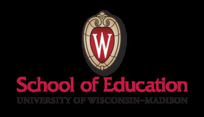 UW-School-of-Ed_400.png