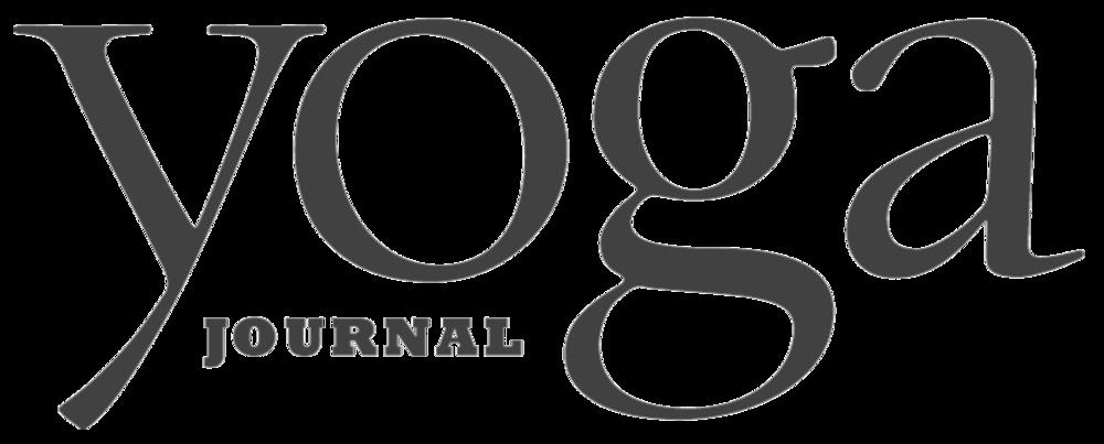 YJ logo.png
