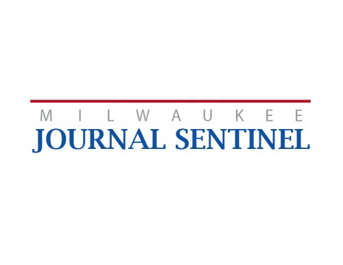 Milwaukee-Journal-Sentinel-Logo.jpg