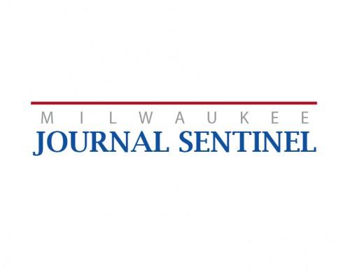 Milwaukee-Journal-Sentinel-Logo.jpg
