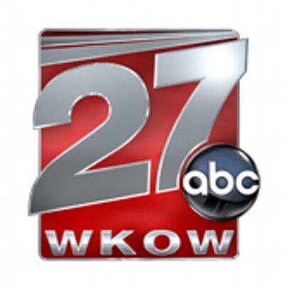 WKOW logo.jpg