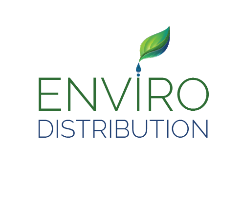 Enviro Distribution