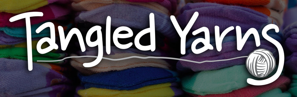 colour tangled yarns logo.jpg