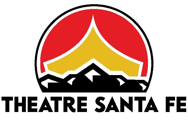 TheatreSantaFe.png