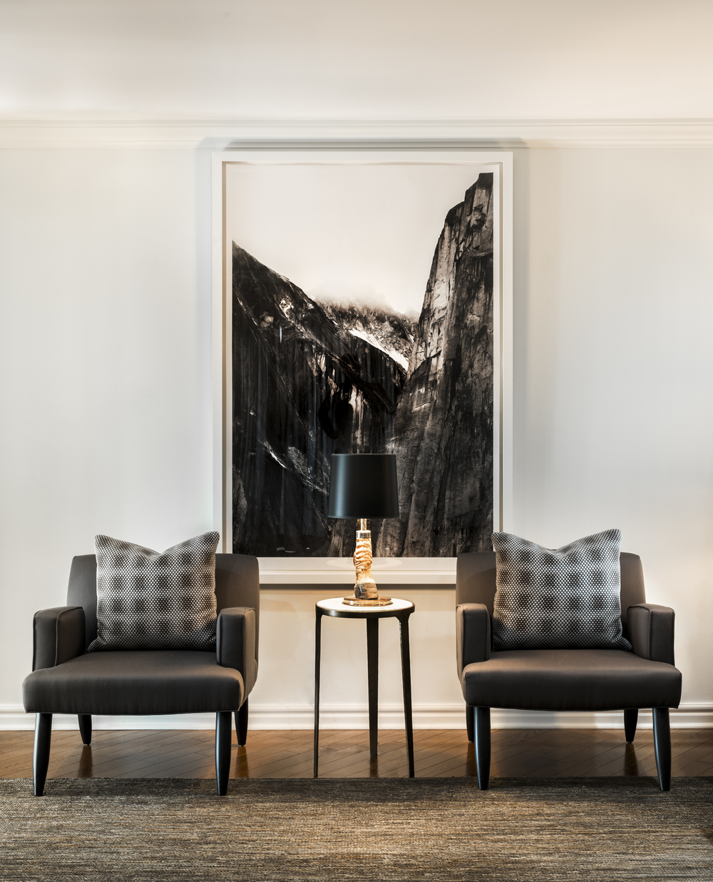 Paula Himmel Design