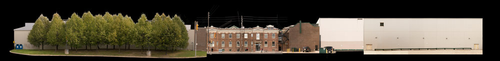 568 Dupont St.