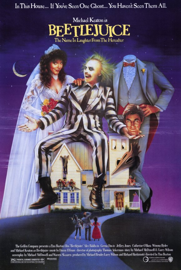 beetlejuice-movie-poster-1988-1020190958.jpg