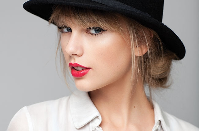 taylor-swift_press-2013-650.jpg