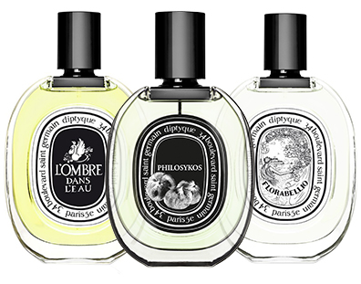 MothersDay_GiftPage_Fragrances_1_.jpg