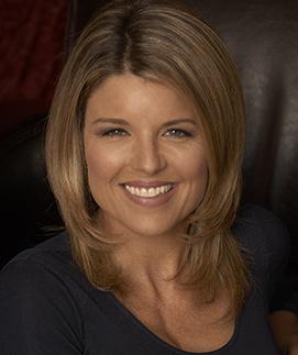 Jill Profile medium.jpg