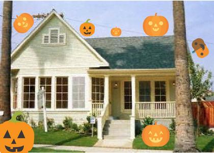 marathon_house_pumpkins.png