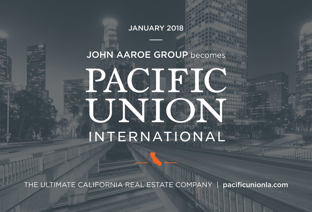 john+aaroe+group+pacific+union+realtor.jpg