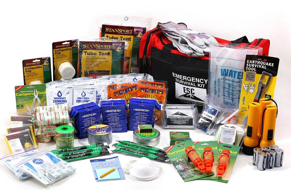 three-person-standard-disaster-kit-earthquake-supply-center-104-3_2000x.jpg