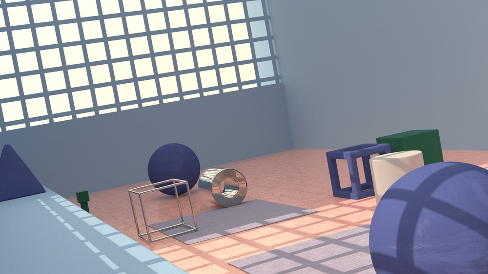 RS_WIP_ROOM_018_0036.png