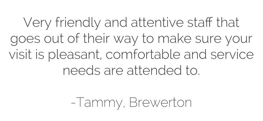 Tammy.jpg