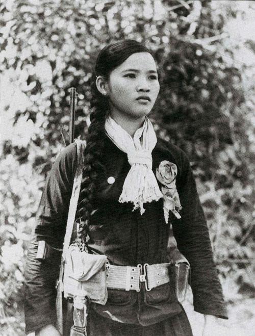 vietnamese women photos