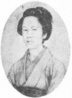 Image result for samurai woman takeko
