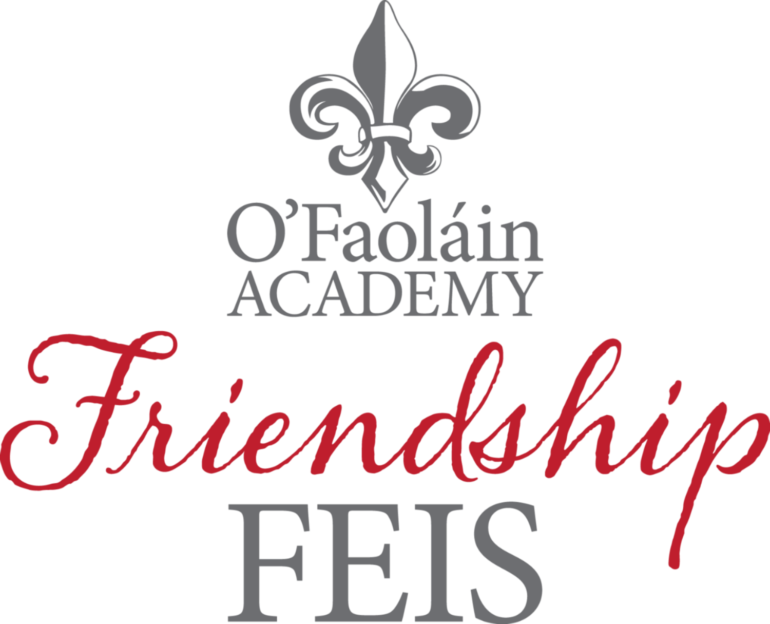 OFA Friendship Feis